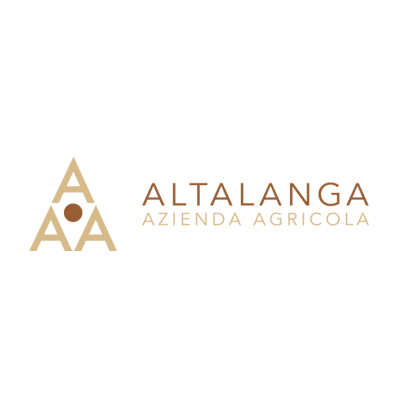 Altalanga Azienda Agricola - associato al Consorzio Tutela Nocciola Piemonte IGP