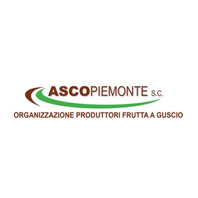 AscoPiemonte - associato al Consorzio Tutela Nocciola Piemonte IGP