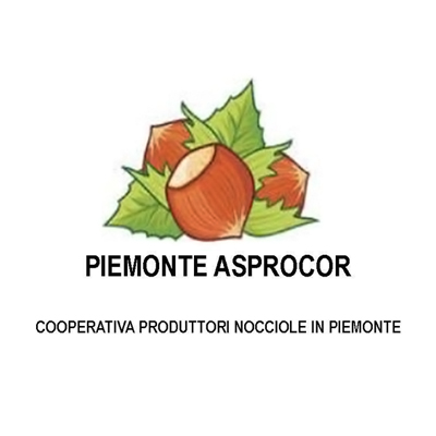 Asprocor S.C.C.A.P.A - associato al Consorzio Tutela Nocciola Piemonte IGP