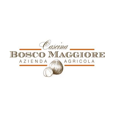 Bosco Maggiore - associato al Consorzio Tutela Nocciola Piemonte IGP
