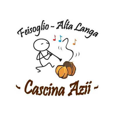 Az. Agr. Cascina Azii - associato al Consorzio Tutela Nocciola Piemonte IGP