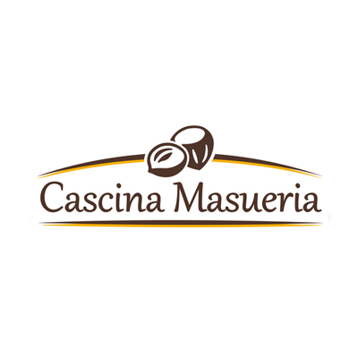 Cascina Masueria - associato al Consorzio Tutela Nocciola Piemonte IGP
