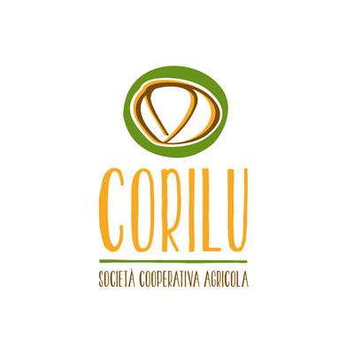 Corilu - associato al Consorzio Tutela Nocciola Piemonte IGP