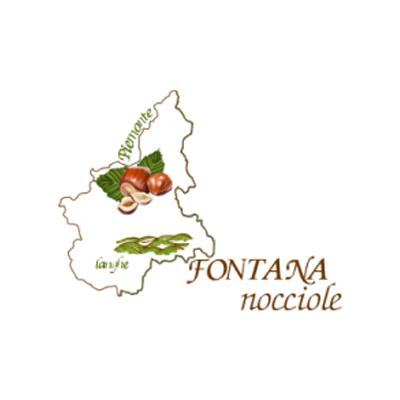 Gruppo Fontana - associato al Consorzio Tutela Nocciola Piemonte IGP