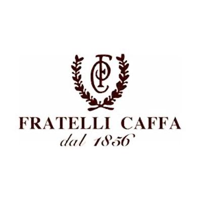 Fratelli Caffa - associato al Consorzio Tutela Nocciola Piemonte IGP
