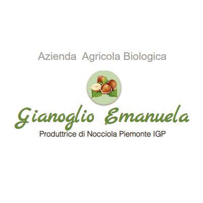 Gianoglio Emanuela - associato al Consorzio Tutela Nocciola Piemonte IGP