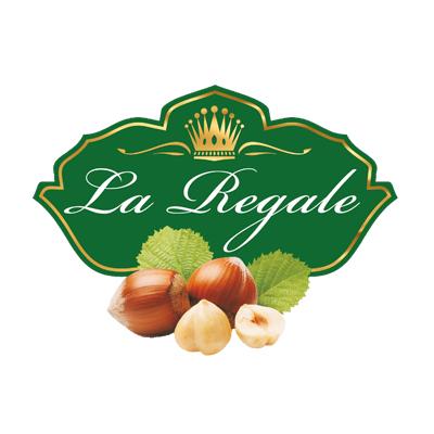 La Regale Nocciole- associato al Consorzio Tutela Nocciola Piemonte IGP