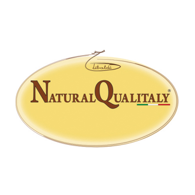 Natural Qualitaly - associato al Consorzio Tutela Nocciola Piemonte IGP