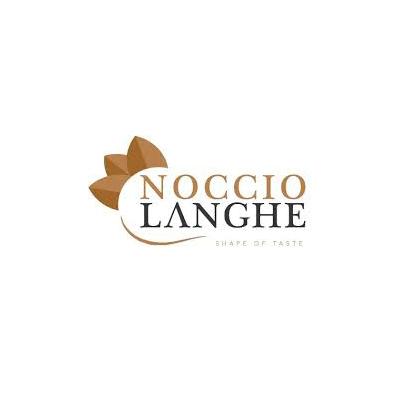 Noccio Langhe - associato al Consorzio Tutela Nocciola Piemonte IGP