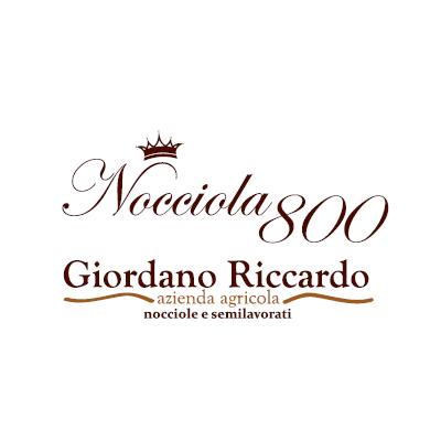 Nocciola 800 - associato al Consorzio Tutela Nocciola Piemonte IGP