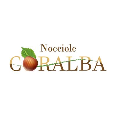 Nocciole Coralba - associato al Consorzio Tutela Nocciola Piemonte IGP