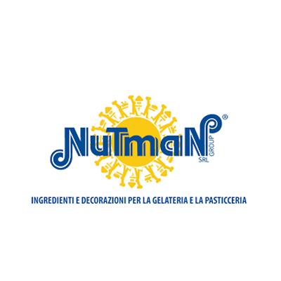 Nutman Group - associato al Consorzio Tutela Nocciola Piemonte IGP