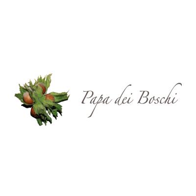 Papa dei Boschi - associato al Consorzio Tutela Nocciola Piemonte IGP