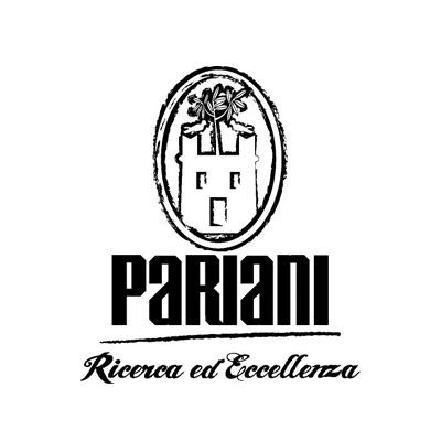 Pariani - associato al Consorzio Tutela Nocciola Piemonte IGP