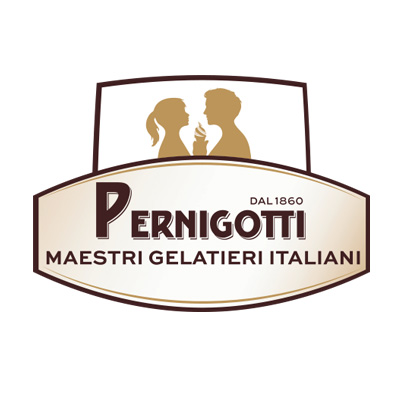 Pernigotti Maestri Gelatieri Italiani