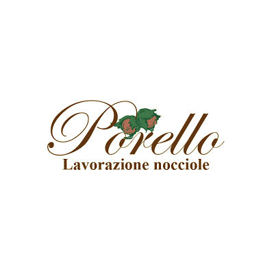 Porello - associato al Consorzio Tutela Nocciola Piemonte IGP