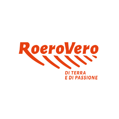 RoeroVero - associato al Consorzio Tutela Nocciola Piemonte IGP