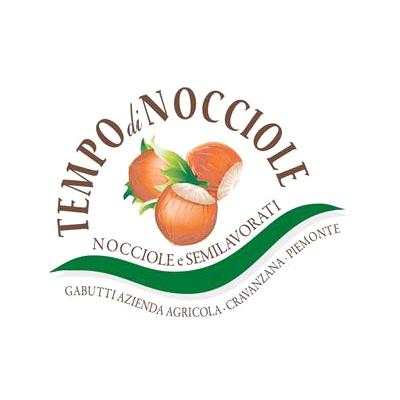 Tempo di nocciole - associato al Consorzio Tutela Nocciola Piemonte IGP